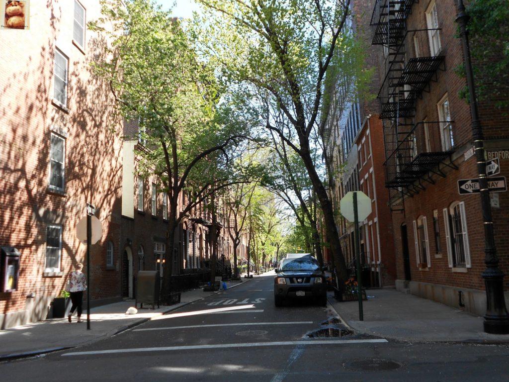Image00029 1 1024x768 - Día 2: Nueva York (Lower/Dowtown Manhattan)