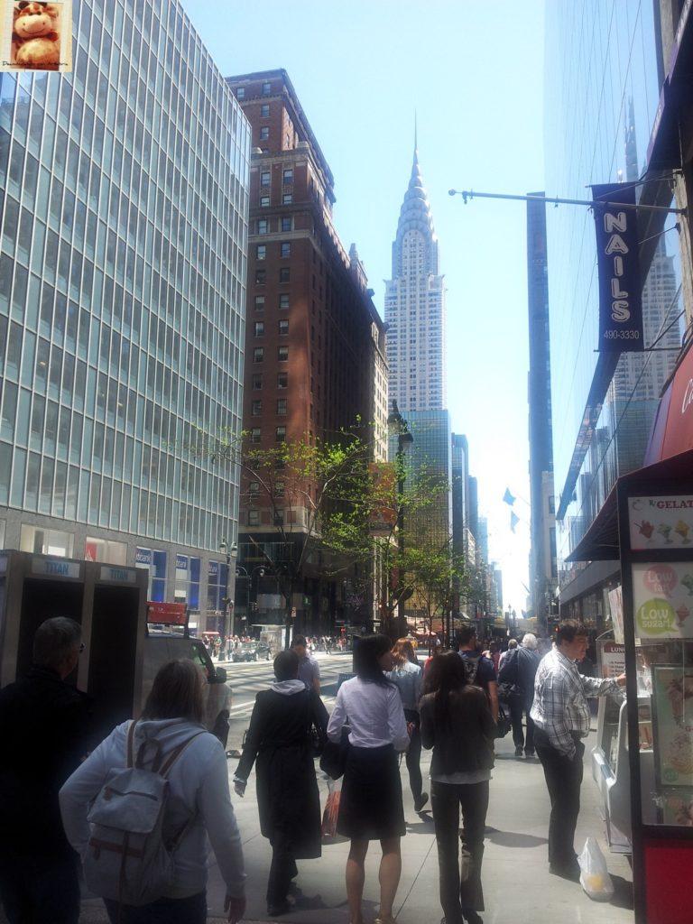 Image00029 4 768x1024 - Día 4: Nueva York (Midtown Manhattan)