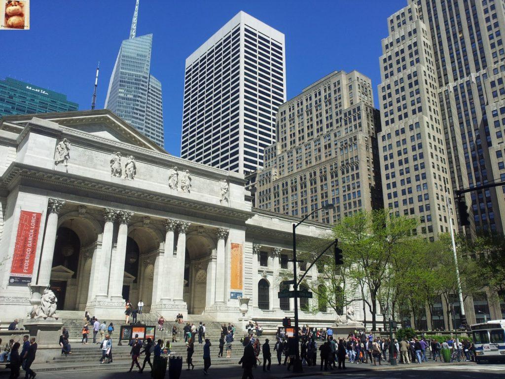 Image00035 1 1024x768 - Día 4: Nueva York (Midtown Manhattan)