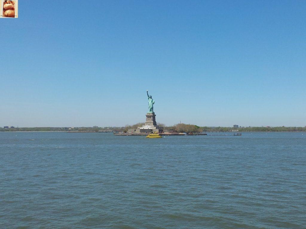Image00035 1024x768 - Día 2: Nueva York (Lower/Dowtown Manhattan)