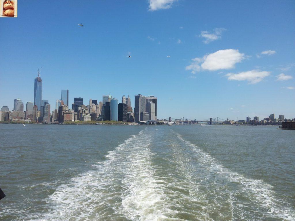 Image00036 1024x768 - Día 2: Nueva York (Lower/Dowtown Manhattan)