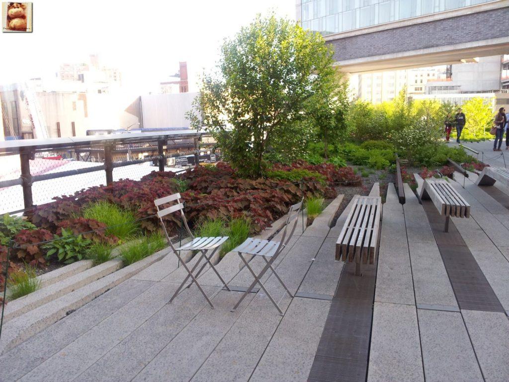 Image00002 1 1024x768 - Día 6: Nueva York (Intrepid y High Line Park)