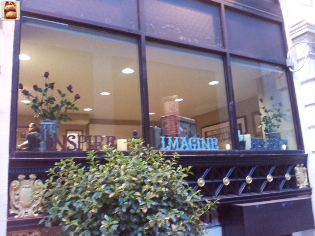 Image00002 2 1024x768 - Reseña Hotel Herald Square - Nueva York