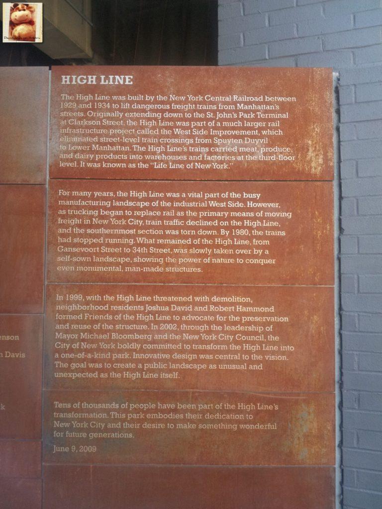 Image00003 1 768x1024 - Día 6: Nueva York (Intrepid y High Line Park)
