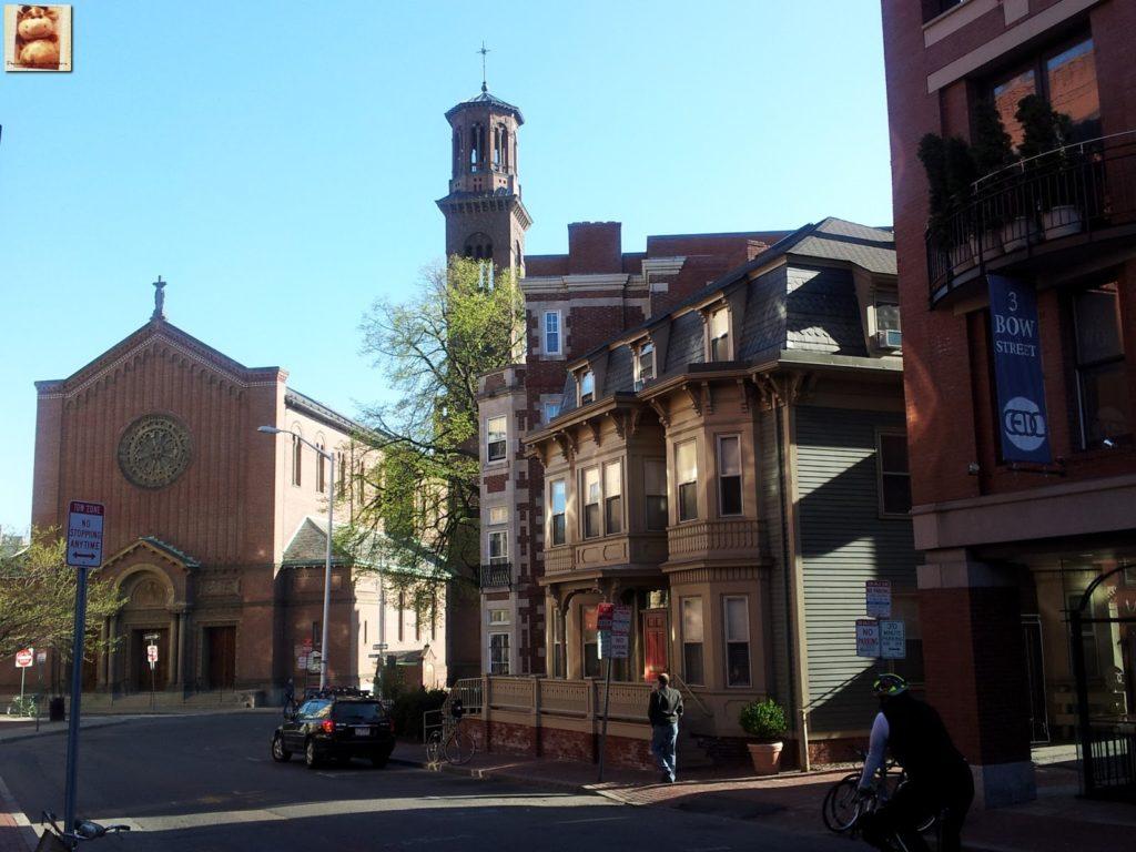Image00003 3 1024x768 - Día 7: Nueva York - Cambridge - Boston