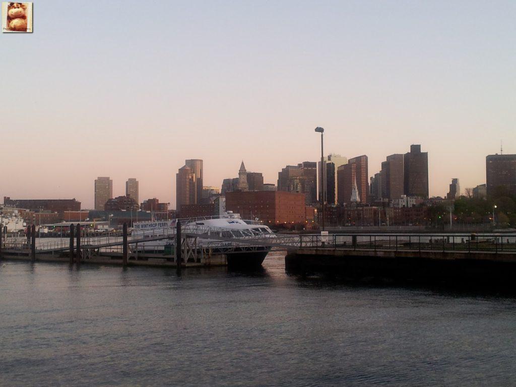 Image00003 4 1024x768 - Qué ver en Boston en 1 día