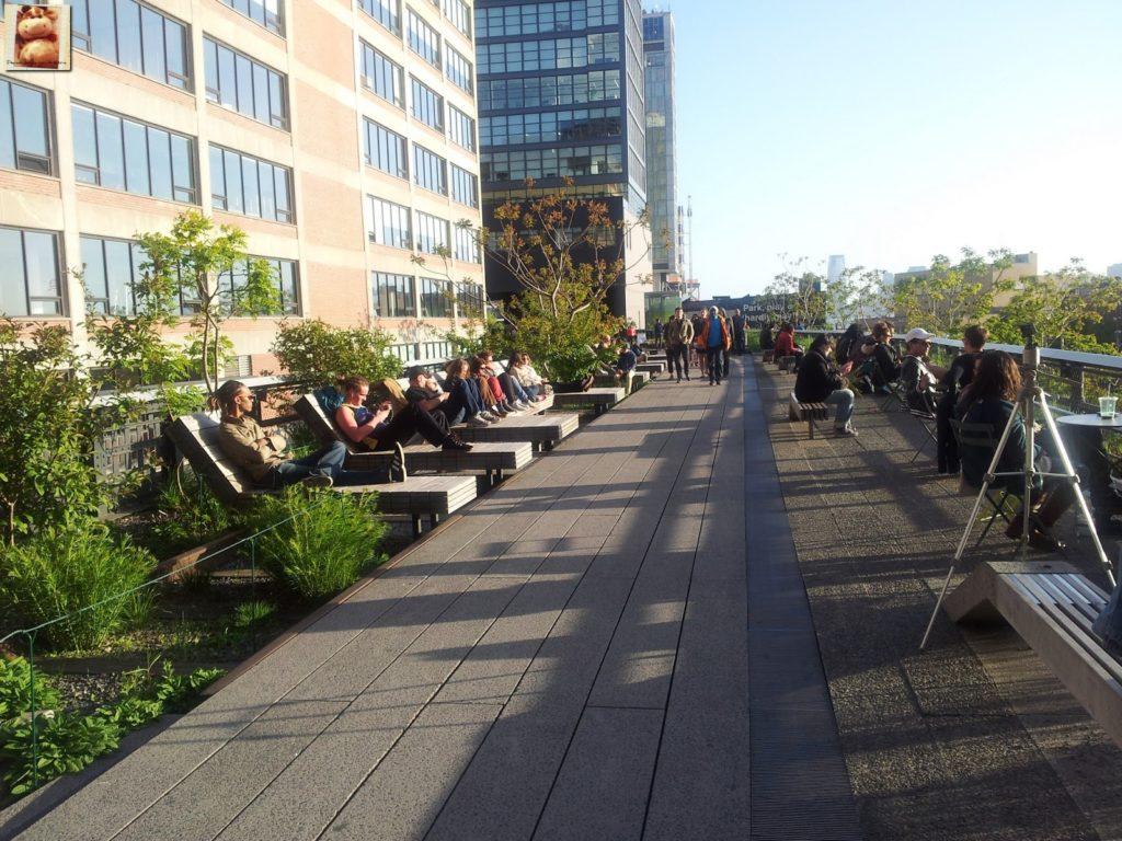 Image00004 1 1024x768 - Día 6: Nueva York (Intrepid y High Line Park)