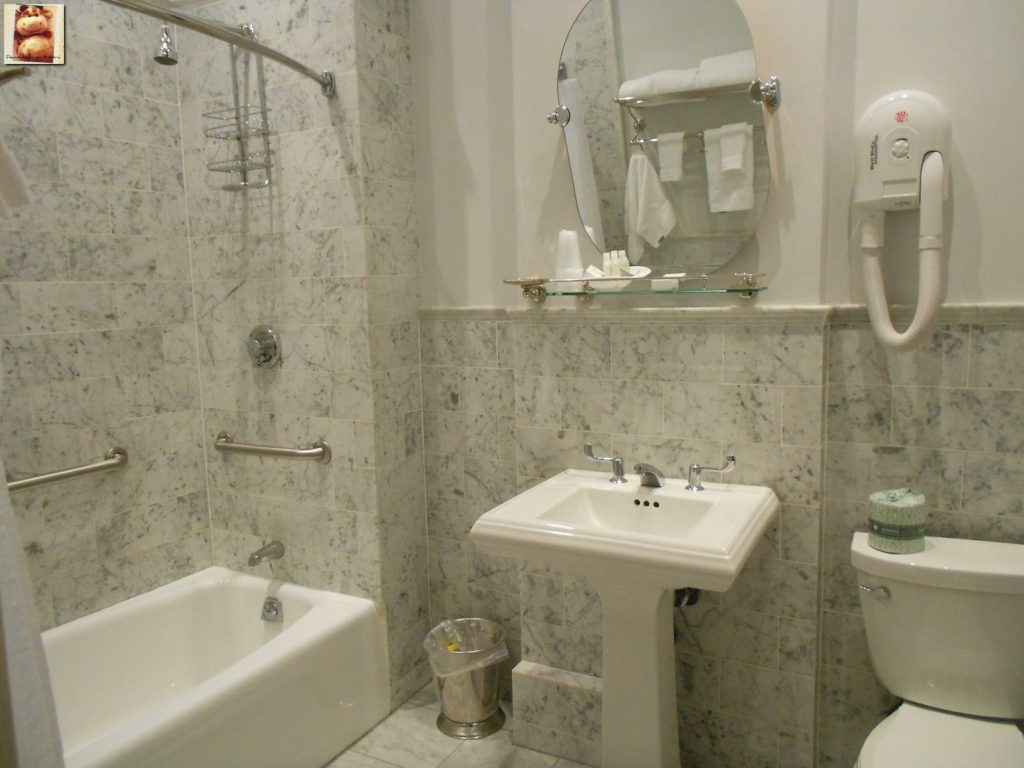 Image00004 2 1024x768 - Reseña Hotel Herald Square - Nueva York