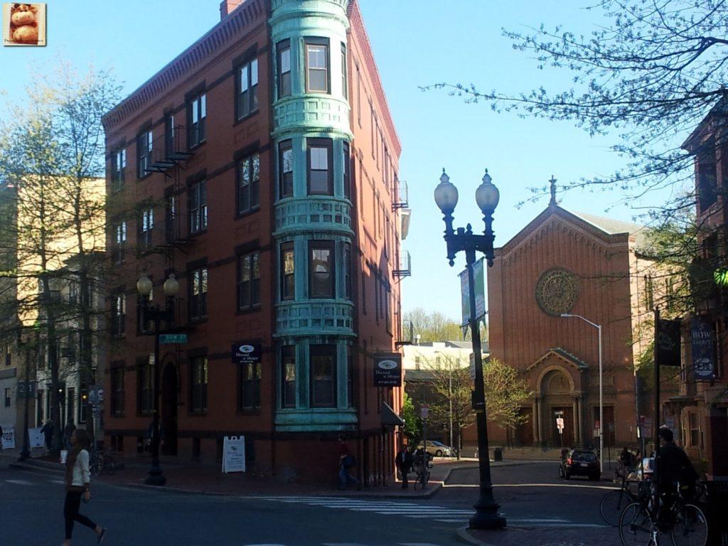 Image00004 3 1024x768 - Día 7: Nueva York - Cambridge - Boston