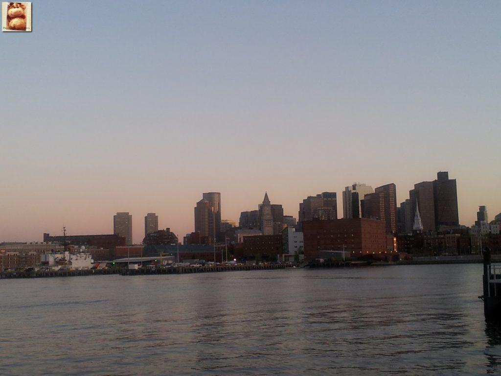 Image00004 4 1024x768 - Qué ver en Boston en 1 día