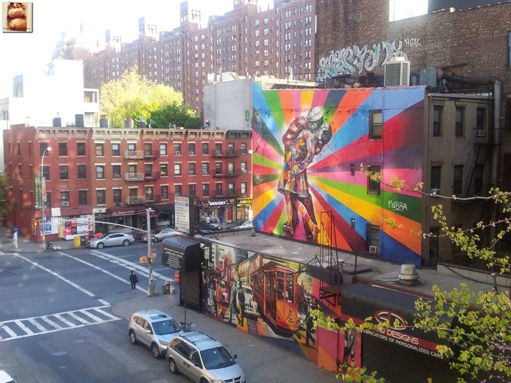 Image00005 1 1024x768 - Día 6: Nueva York (Intrepid y High Line Park)
