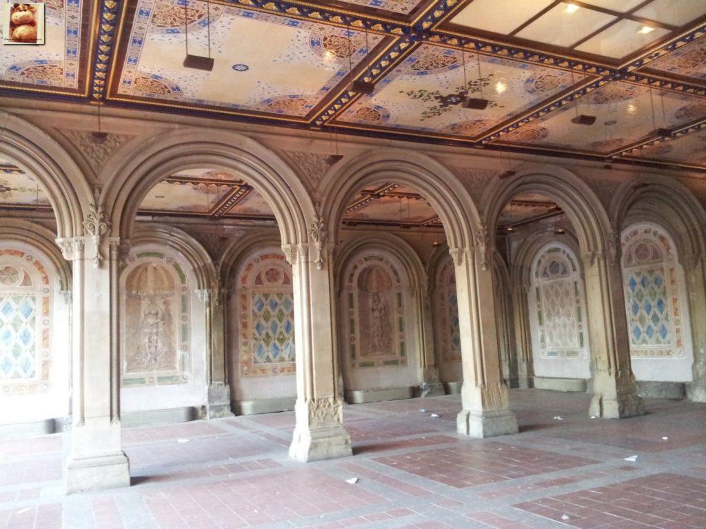 Image00005 1024x768 - Día 5: Nueva York (museos y Central Park)