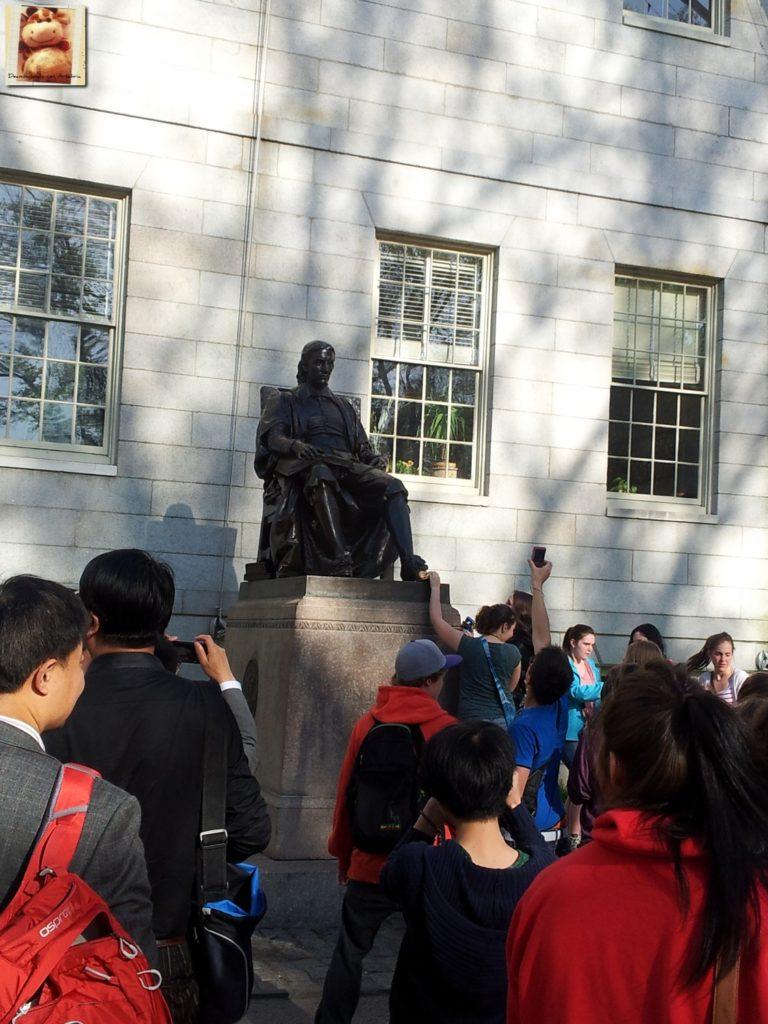 Image00008 3 768x1024 - Día 7: Nueva York - Cambridge - Boston