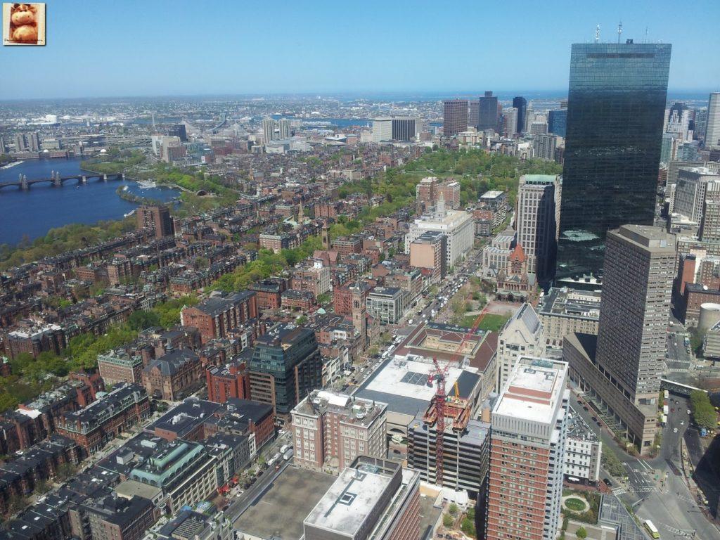 Image00009 4 1024x768 - Qué ver en Boston en 1 día