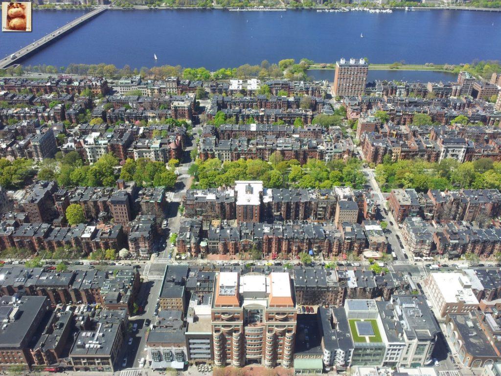 Image00010 4 1024x768 - Qué ver en Boston en 1 día