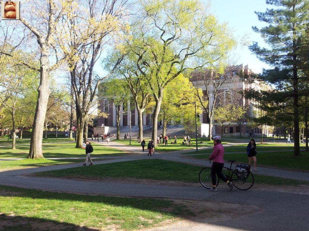 Image00011 3 1024x768 - Día 7: Nueva York - Cambridge - Boston