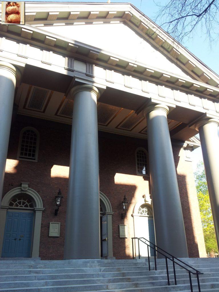 Image00012 3 768x1024 - Día 7: Nueva York - Cambridge - Boston