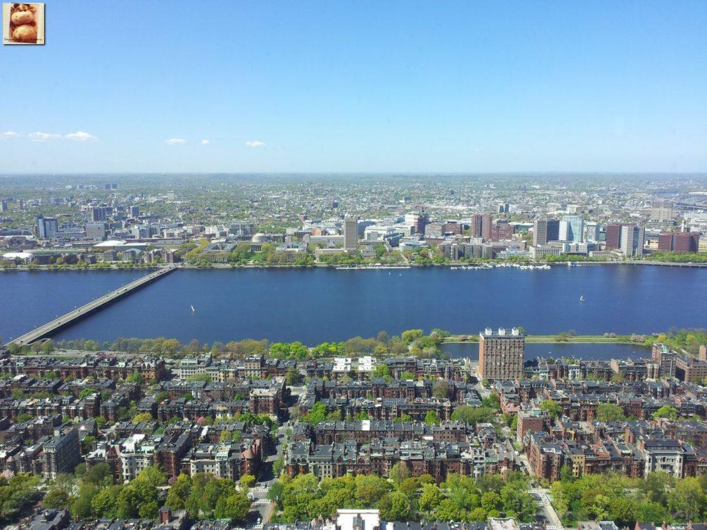 Image00012 4 1024x768 - Qué ver en Boston en 1 día