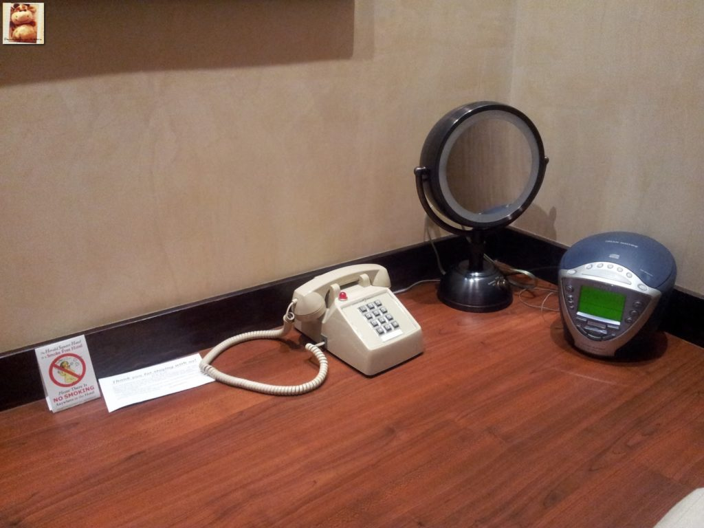 Image00014 2 1024x768 - Reseña Hotel Herald Square - Nueva York