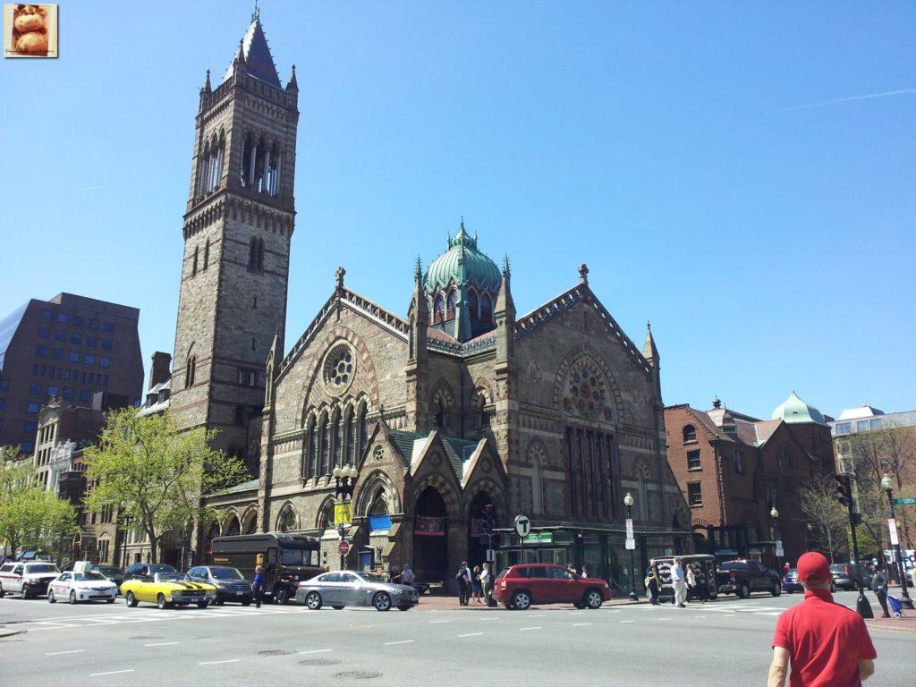 Image00014 4 1024x768 - Qué ver en Boston en 1 día