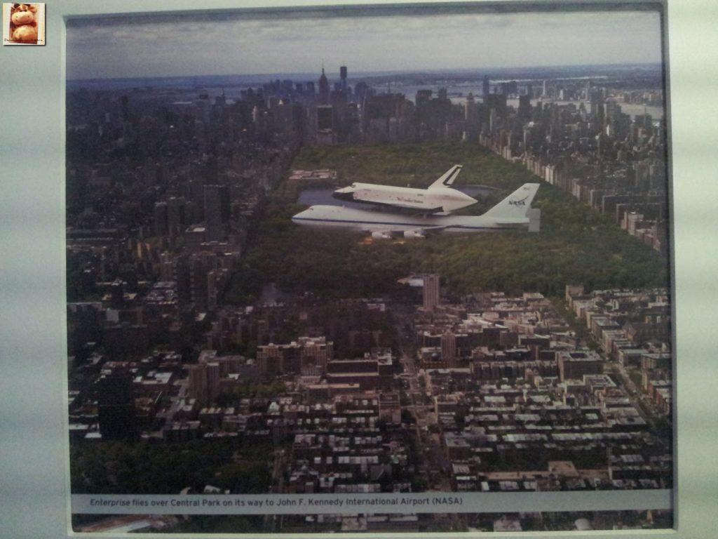 Image00015 1 1024x768 - Día 6: Nueva York (Intrepid y High Line Park)