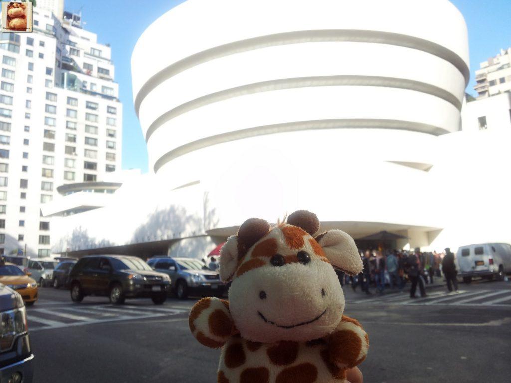 Image00015 1024x768 - Día 5: Nueva York (museos y Central Park)