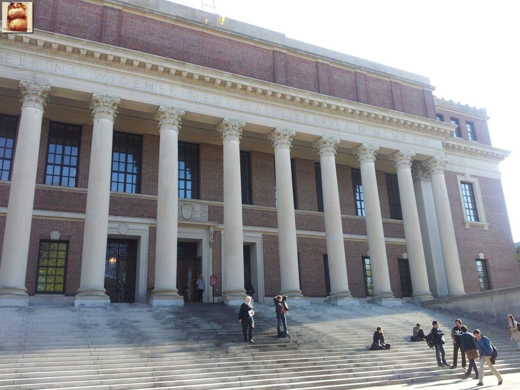 Image00015 3 1024x768 - Día 7: Nueva York - Cambridge - Boston