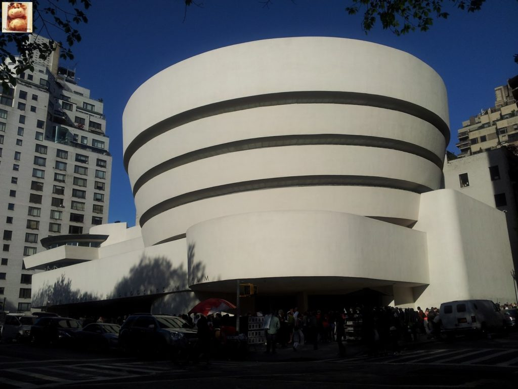 Image00016 1024x768 - Día 5: Nueva York (museos y Central Park)