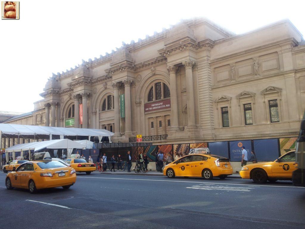 Image00017 1024x768 - Día 5: Nueva York (museos y Central Park)