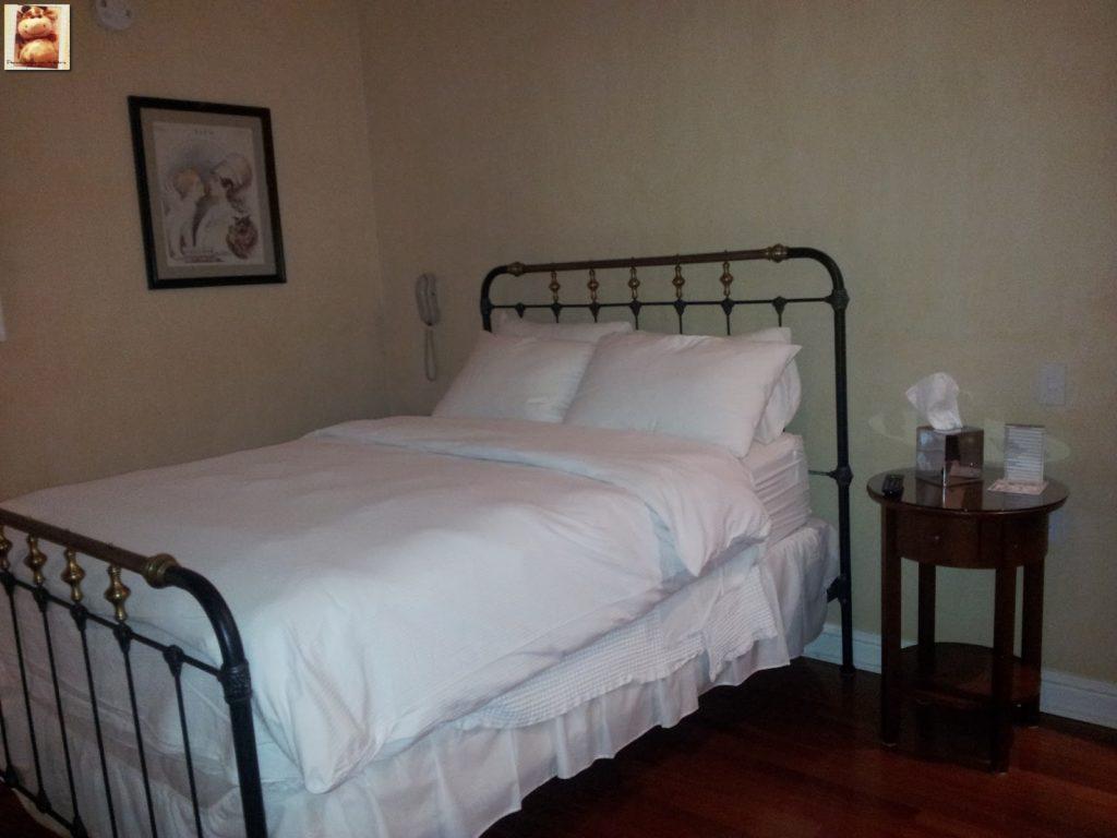 Image00017 2 1024x768 - Reseña Hotel Herald Square - Nueva York