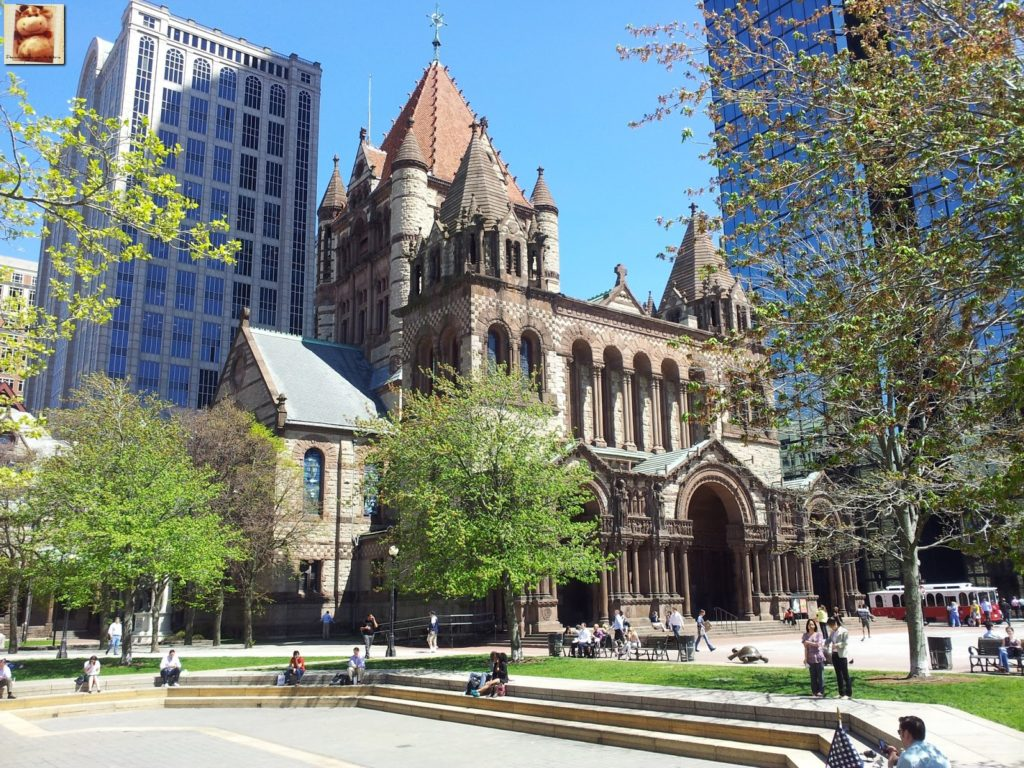 Image00017 5 1024x768 - Qué ver en Boston en 1 día