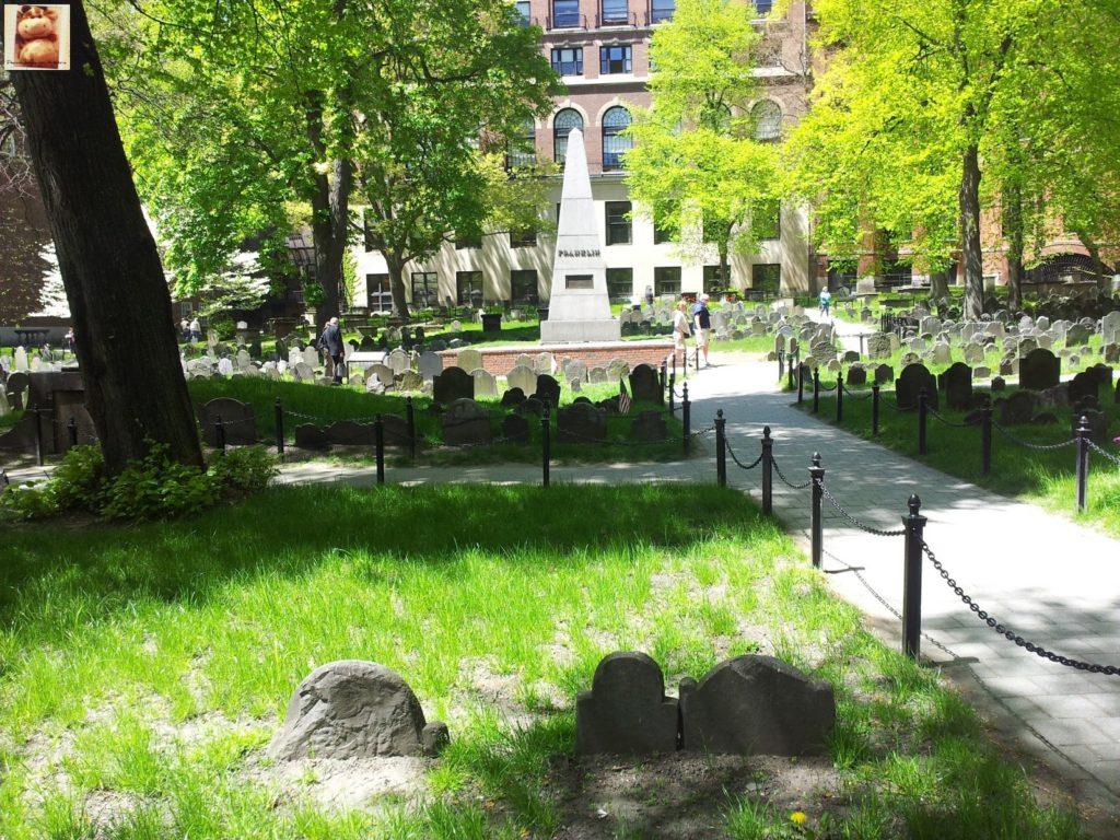 Image00018 3 1024x768 - Qué ver en Boston en 1 día