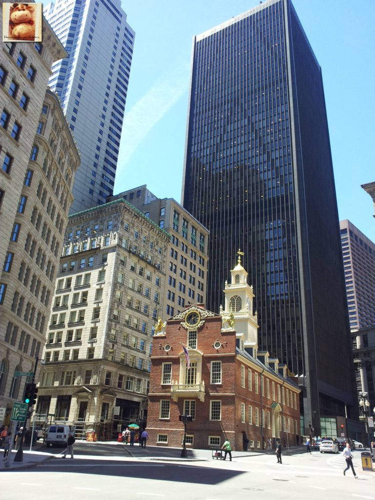 Image00019 3 768x1024 - Qué ver en Boston en 1 día