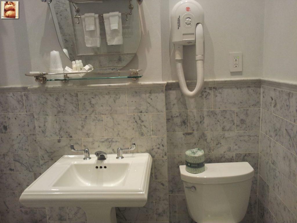 Image00020 2 1024x768 - Reseña Hotel Herald Square - Nueva York