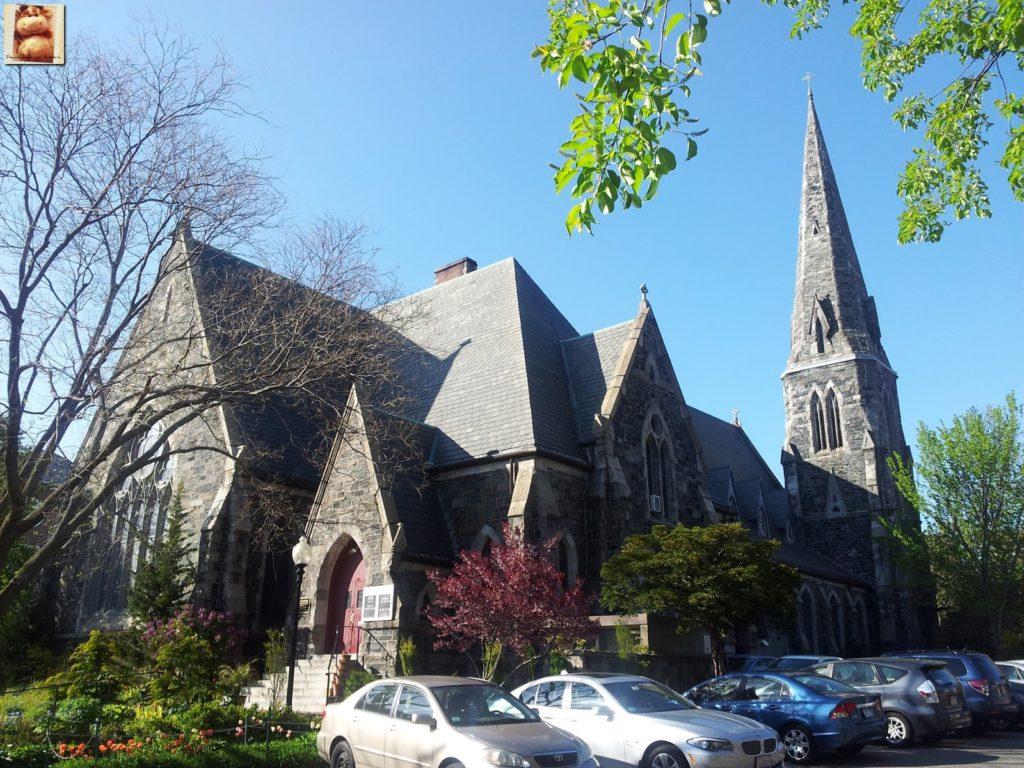 Image00020 3 1024x768 - Día 7: Nueva York - Cambridge - Boston