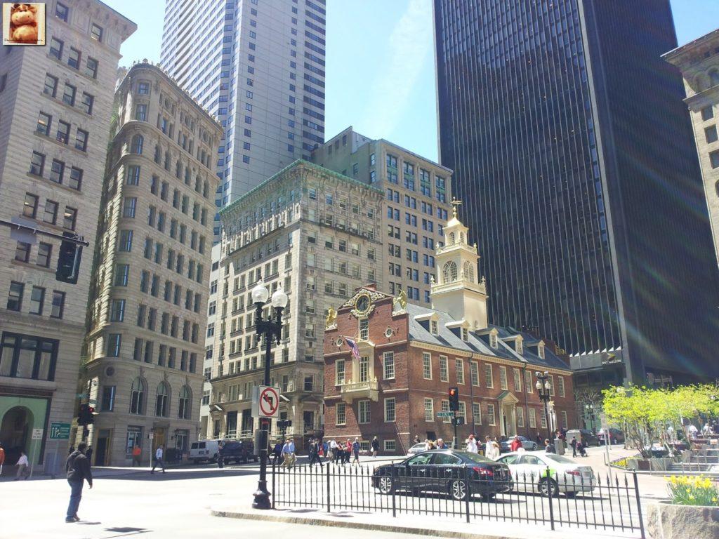 Image00020 4 1024x768 - Qué ver en Boston en 1 día