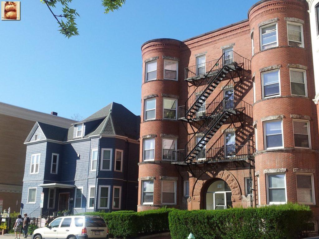 Image00021 2 1024x768 - Día 7: Nueva York - Cambridge - Boston