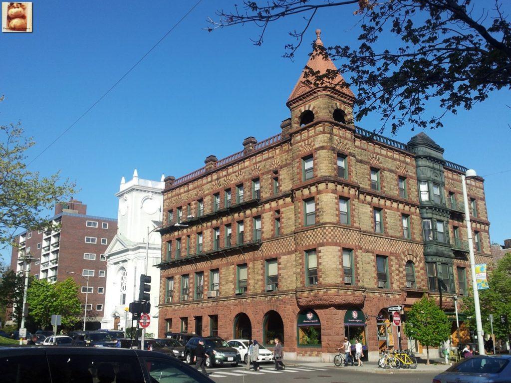 Image00022 4 1024x768 - Día 7: Nueva York - Cambridge - Boston