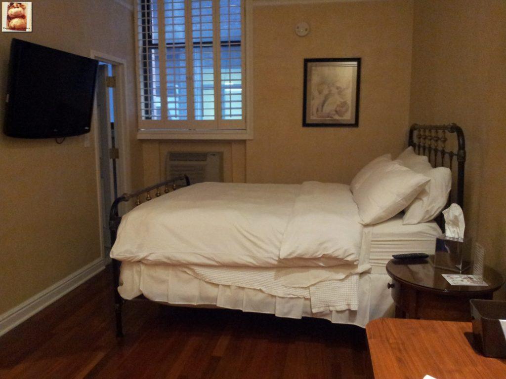 Image00023 2 1024x768 - Reseña Hotel Herald Square - Nueva York