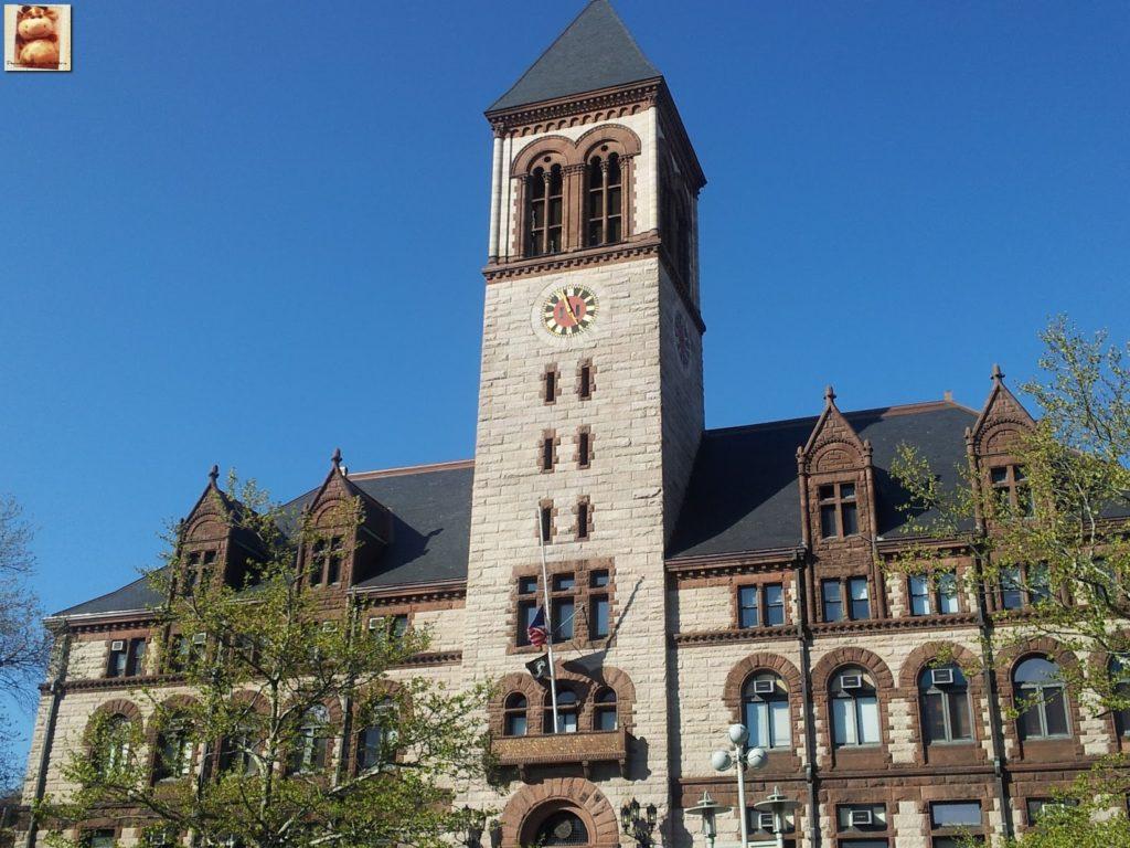 Image00023 3 1024x768 - Día 7: Nueva York - Cambridge - Boston