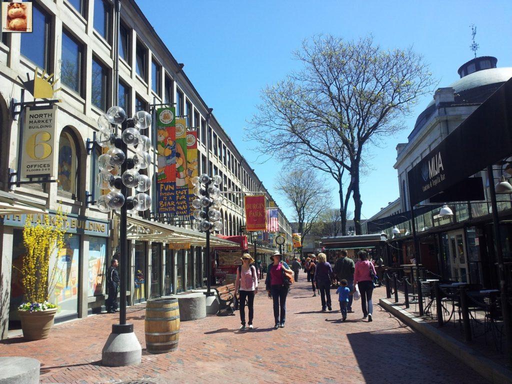 Image00023 4 1024x768 - Qué ver en Boston en 1 día