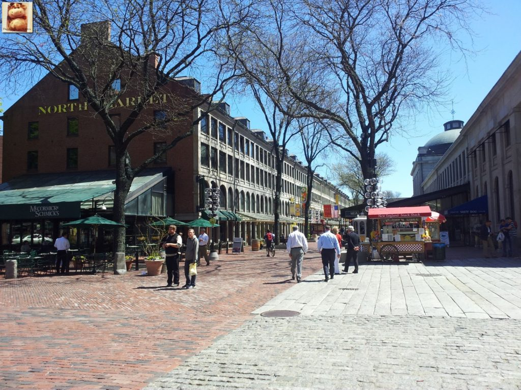 Image00024 3 1024x768 - Qué ver en Boston en 1 día