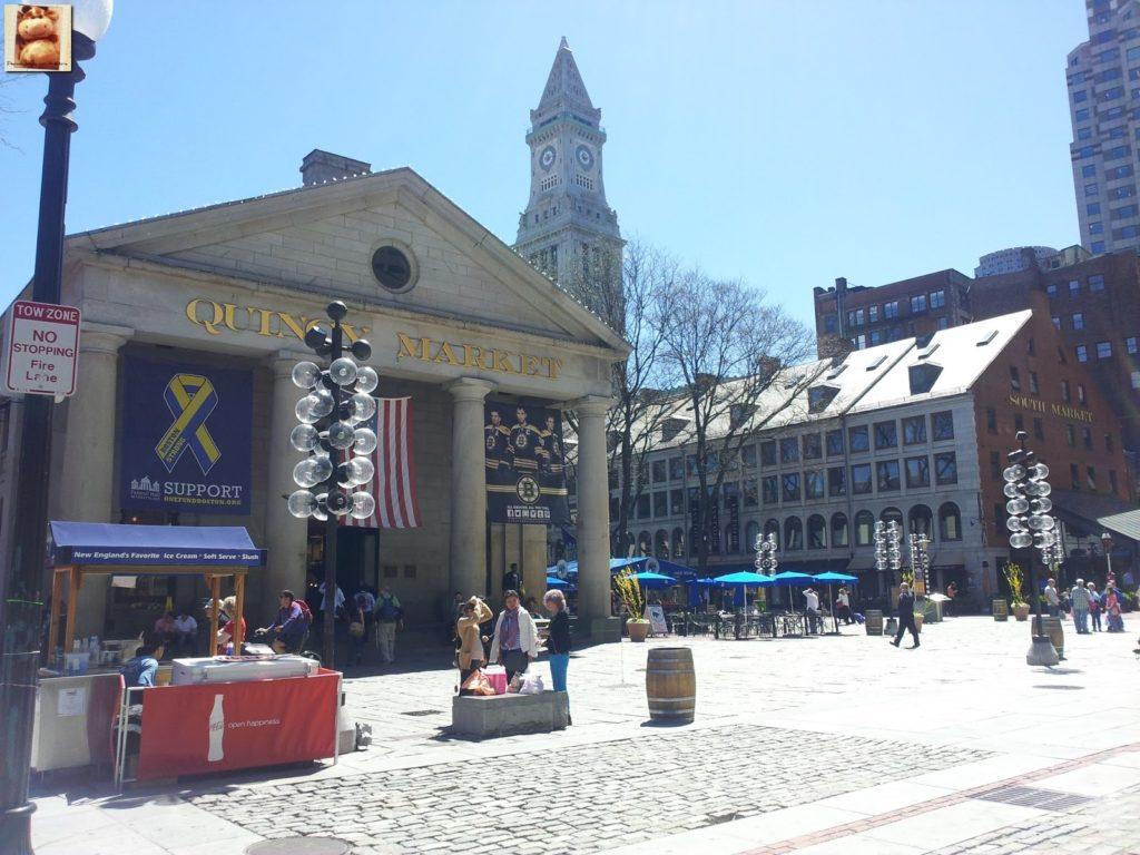Image00025 3 1024x768 - Qué ver en Boston en 1 día