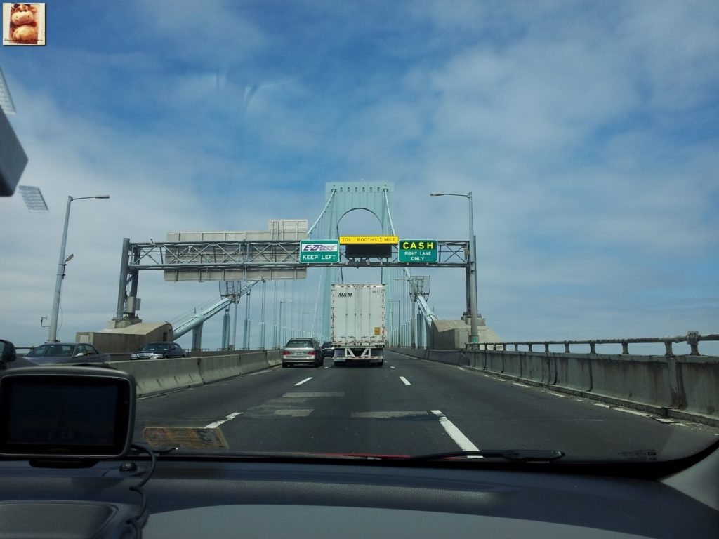 Image00027 2 1024x768 - Día 7: Nueva York - Cambridge - Boston
