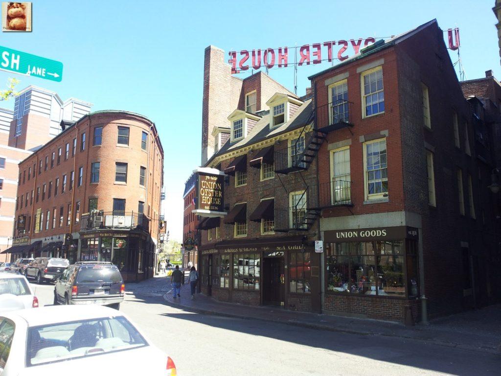 Image00027 3 1024x768 - Qué ver en Boston en 1 día