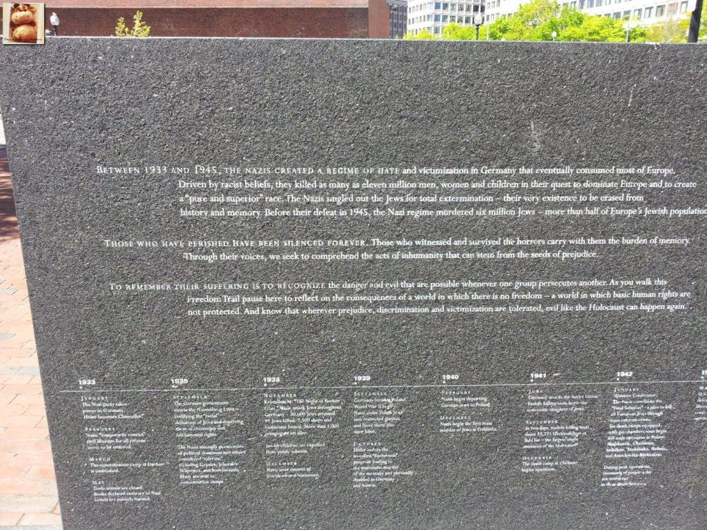 Image00028 3 1024x768 - Qué ver en Boston en 1 día