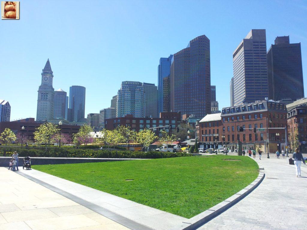 Image00029 3 1024x768 - Qué ver en Boston en 1 día