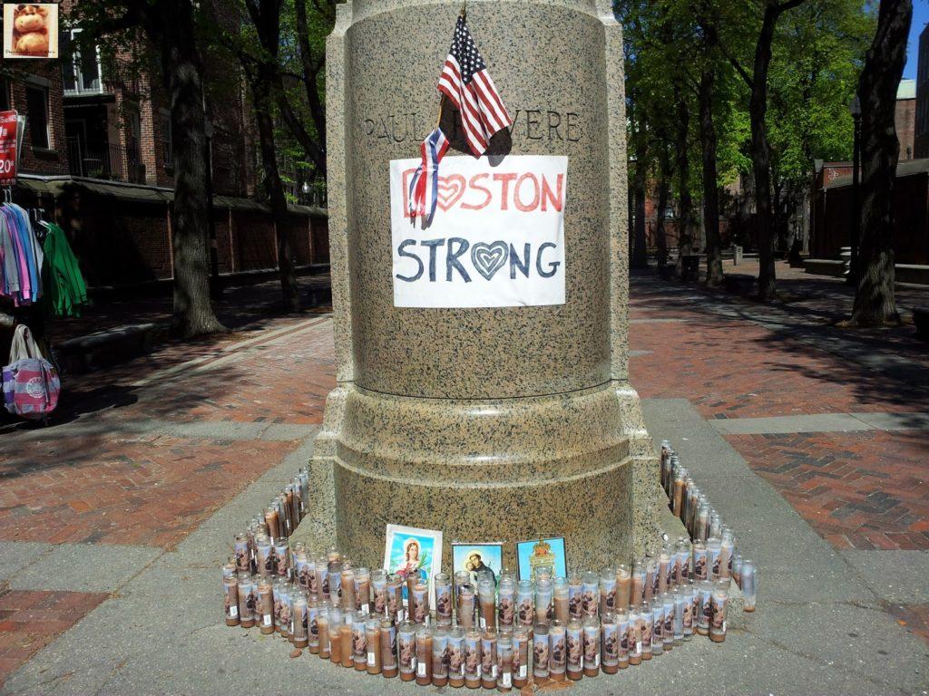 Image00030 2 1024x768 - Qué ver en Boston en 1 día