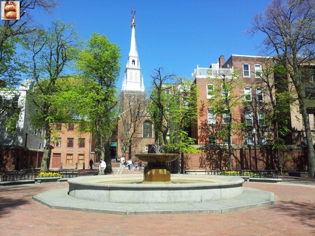 Image00031 2 1024x768 - Qué ver en Boston en 1 día