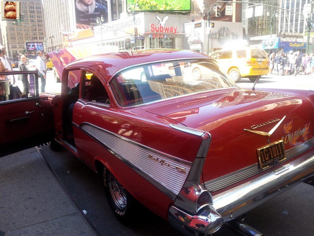 Image00032 1024x768 - Día 5: Nueva York (museos y Central Park)